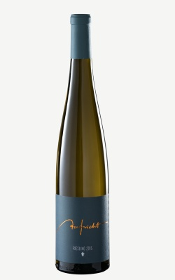 "Riesling ""1 Lilie"""