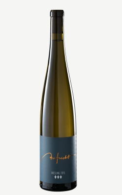 "Riesling ""3 Lilien"""